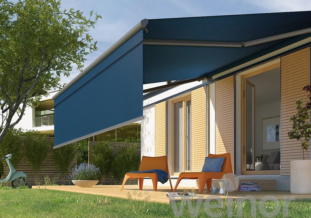 hera markisen markisen aktion. Black Bedroom Furniture Sets. Home Design Ideas
